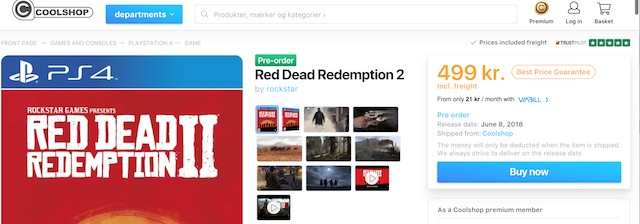 red-dead-redemption-2-release-date-640x224