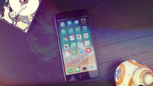 eMAG: reduceri la telefoane de top, de la Samsung Galaxy S8 la iPhone