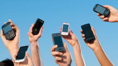 Cum poți fi spionat prin 4G și 5G: trucul descoperit de experți