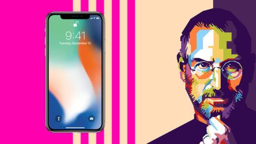 iPhone, după 11 ani: revoluțiile care ne-au schimbat viața