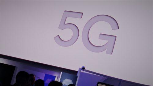 Când începe România să liciteze pentru 5G și ce frecvențe vor fi