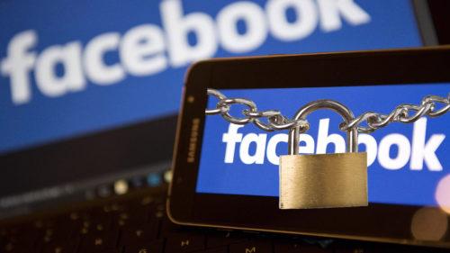 Cum blochezi pe cineva pe Facebook sau îl deblochezi după