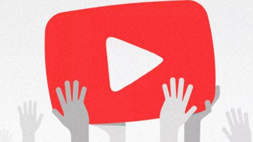 Cum publici un clip pe YouTube de pe telefon – iPhone sau Android