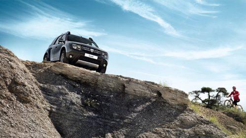 Record de vânzări pentru Dacia: ce țară europeană conduce topul