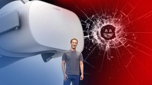 Facebook-editorial-Mark-Zuckerberg