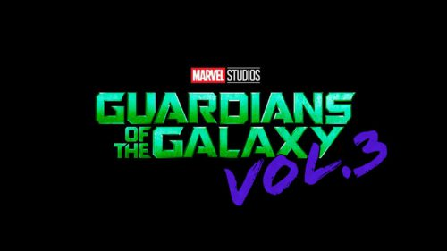 Guardians-of-the-Galaxy-Vol-3-Logo-by-Rob-Keyes