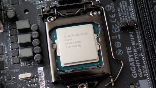 Toate procesoarele Intel, AMD și ARM sunt vulnerabile: ce trebuie să știi