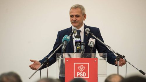 Guvernul Dăncilă: cine sunt noii miniștri care conduc România