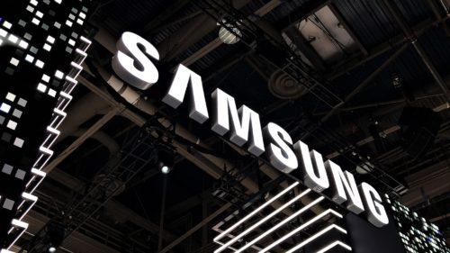 Samsung anunță ecranul indestructibil pentru telefoanele pliabile
