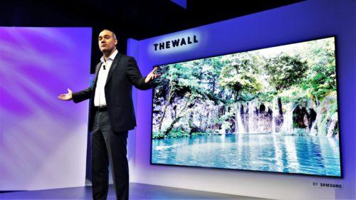 Samsung televizor modular 8K (2)