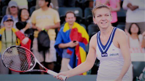 Simona Halep, record pentru ea și România la Australian Open