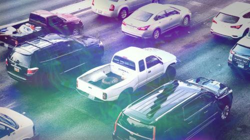 Taxa auto 2018: tot ce trebuie să știi despre noile reguli pentru mașini