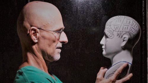 Transplant de cap: care sunt șansele să rămâi aceeași persoană