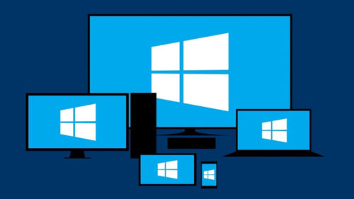 Noul Windows 10 pe care sigur o să-l vrei, că nu te mai scoate din minți