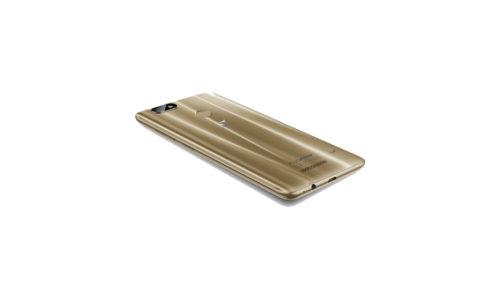 Allview lansează V3 Viper. Cât costă noul telefon cu ecran 18:9