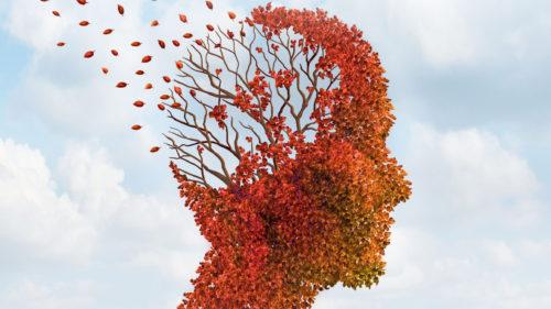 Simptomele anxietății îți spun din timp dacă vei avea Alzheimer