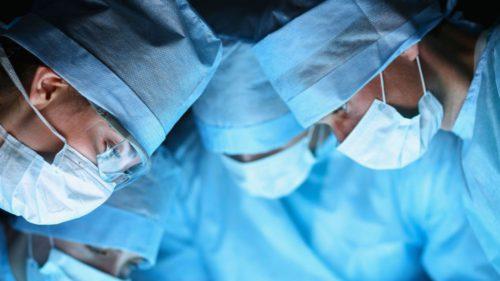 Ce se întâmplă în creierul tău când ești supus unei anestezii
