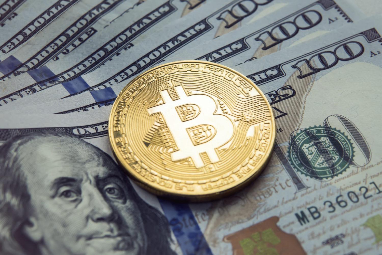 noua lansare a monedelor ca bitcoin bitcoin escrow system