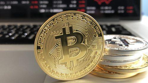Monedele ca Bitcoin sunt soluția ideală pentru cei care spală bani