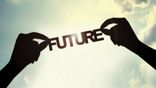 Ce ne pregătește viitorul, conform unui expert