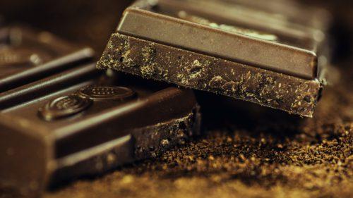 Ce trebuie să știi despre știrile virale care amenință că dispare ciocolata