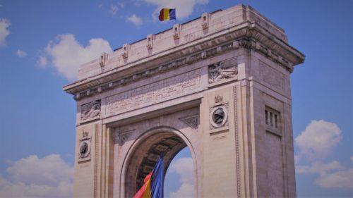eMAG: produse românești pe care să le cumperi de Ziua Unirii