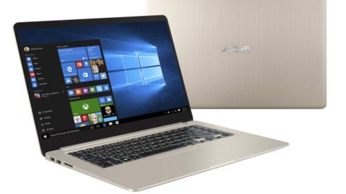 eMAG: reduceri bune la laptopuri pentru birou