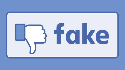 facebook fake news stiri false