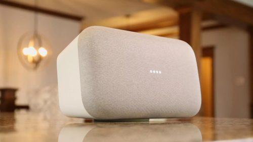 fl-google-home-max-10