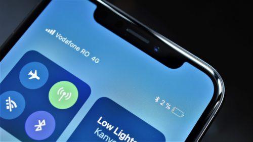 Cât costă, de fapt, componentele unui iPhone X