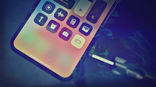 Apple îți face iPhone-ul mai lent: care e soluția dacă ești afectat