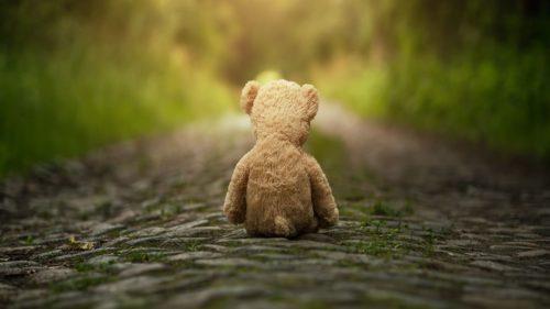 Prima țară în care singurătatea a devenit o problemă de stat