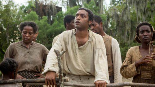 Cum a fost recreat ADN-ul unui sclav care a murit acum 200 de ani