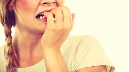 Ce e tripofobia și de ce nu este chiar o fobie obișnuită