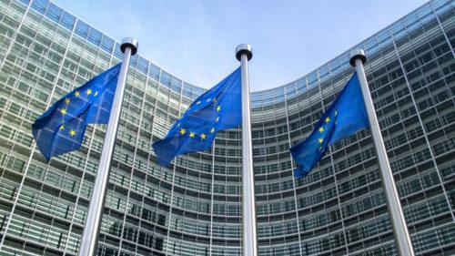 România, din nou pe lista rușinii: ce avertisment primește de la Comisia Europeană