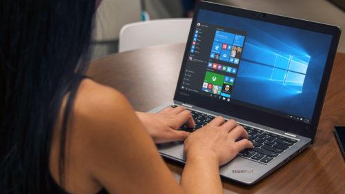 Cel mai popular Windows: Microsoft a reușit să te facă să uiți de XP și 7