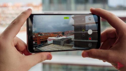 Ofertele eMAG la telefoane cu Android pe care nu le poți ignora