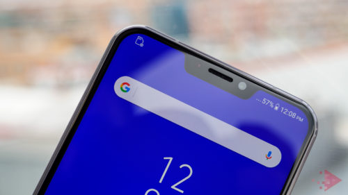 Android e mai bun decât iOS la cel mai important capitol