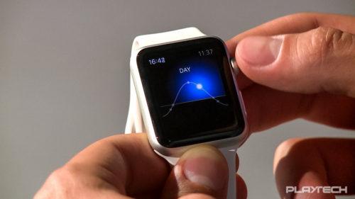 Apple-Watch-la-Playtech-4