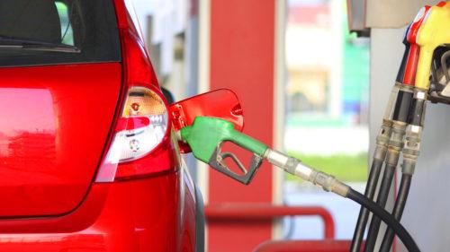 Ce să faci dacă alimentezi cu benzină în loc de motorină și viceversa