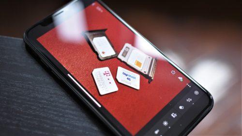 De la Digi Mobil la Orange, cine are cel mai rapid net mobil din România