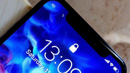Cum faci un iPhone mai sigur, când ai ecranul blocat