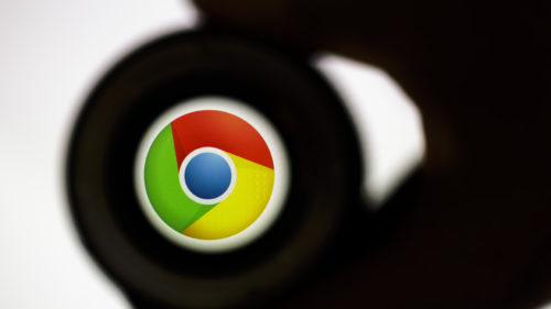 Modul Incognito din Google Chrome va deveni semnificativ mai eficient