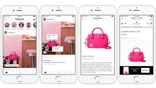 Instagram introduce cea mai așteptată funcție, partajarea postărilor