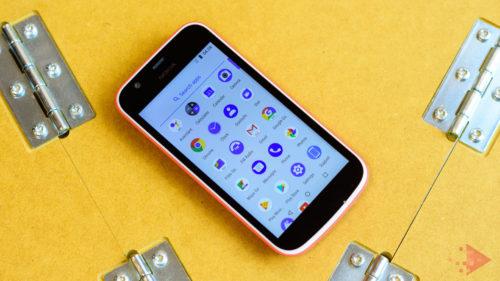 INTERVIU Cum a renăscut Nokia odată cu finlandezii care nu s-au ferit de Android