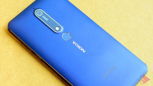 Adevărul despre cum Nokia a revenit în top 10 mărci de telefoane