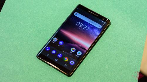 Telefoanele Nokia au un avantaj imens în fața modelelor Samsung, Huawei