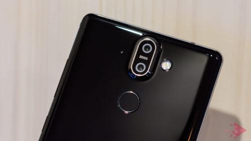 Cât costă noile telefoane Nokia pe care le poți cumpăra în România