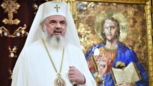 """Biserica Ortodoxă, reacție ca-n Evul Mediu referitoare la educația sexuală: de ce o consideră un """"atentat"""""""