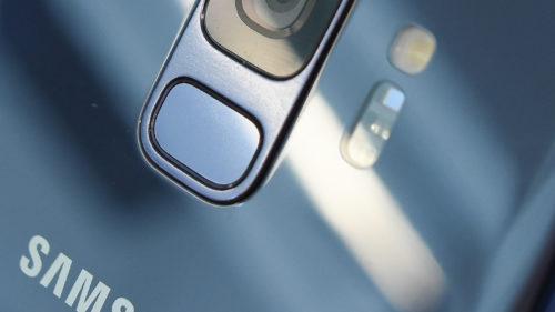 Revoluția Prețurilor la eMAG: oferte la telefoane de care să profiți acum